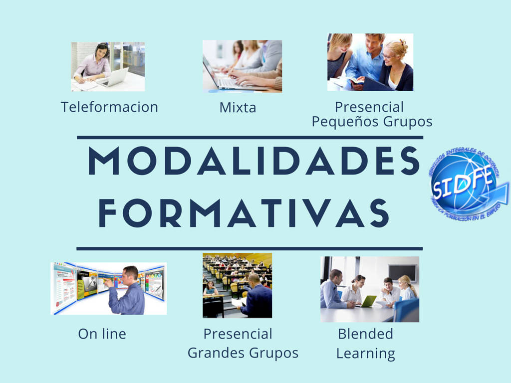 Metodologiasformativas(1)