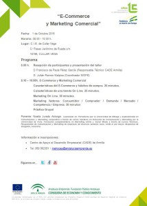 3. Ecommerce y Mkt Comercial.cartel